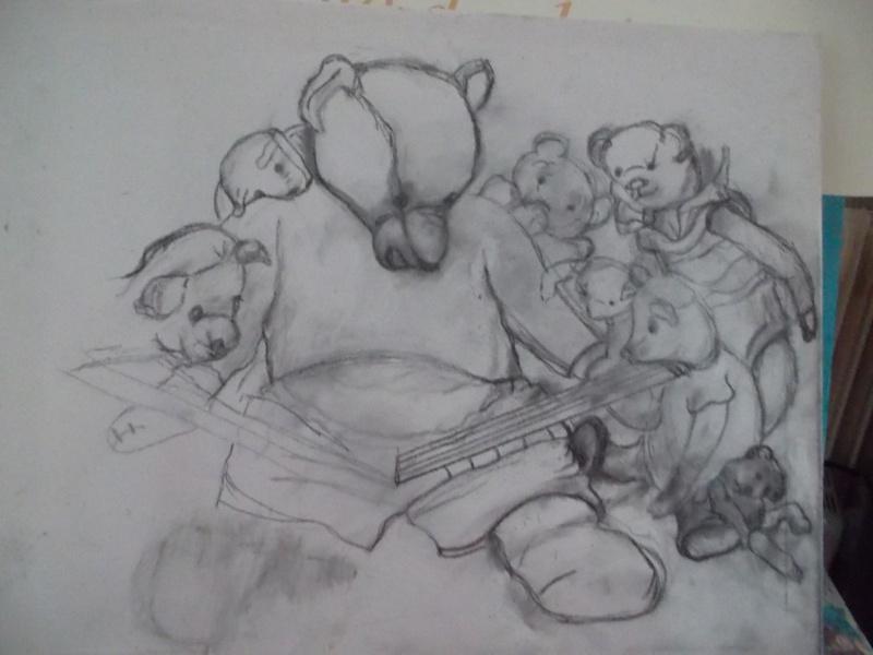 essai au crayon Sam_0612