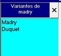 Louis Patry et Marie-Guildée Lecoq Varian10