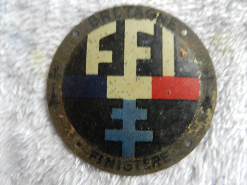 Ma collection résistance Ffi_fi10