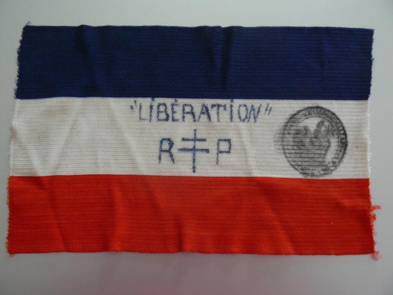 Ma collection résistance P1150514
