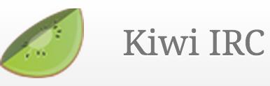 Kiwi IRC V3hr9010