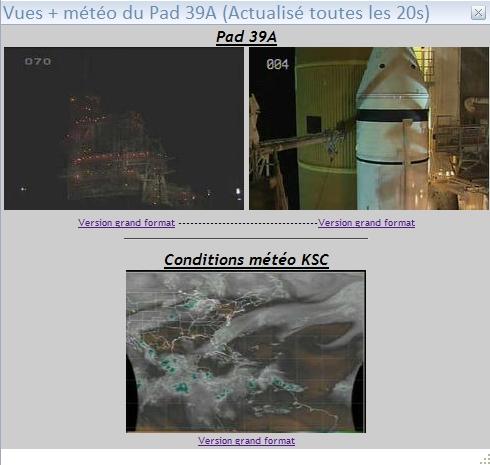 Barre à outils Forum conquête spatiale pour Firefox et Internet Explorer - Page 3 Screen14