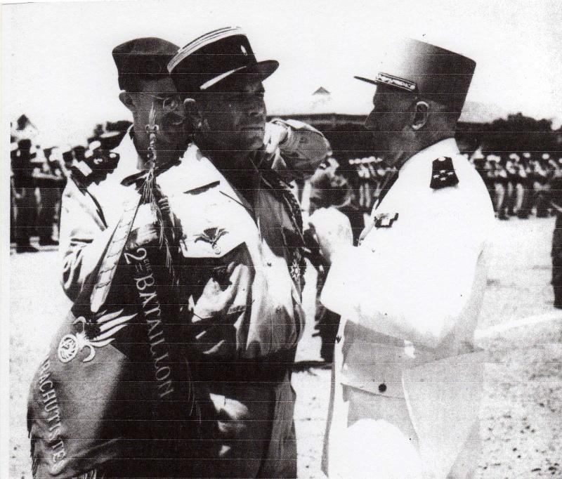 MASSELOT Georges colonel- participe avec le 18e RCP au Putsch d'avril 1961 Img02610