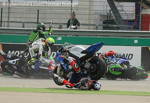 World Superbike & Supersport 2016 - Page 4 12931010
