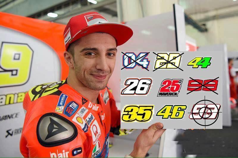 Moto GP 2016 13394010