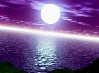 Le paranormal et compagnie... Moon-m10
