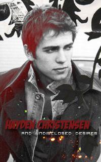 > LIV`S ART GALLERY. - Page 3 Hayden11
