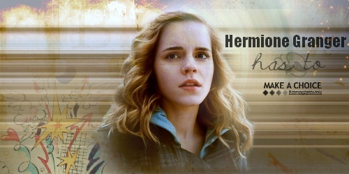 > LIV`S ART GALLERY. Hermio10