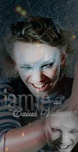 > LIV`S ART GALLERY. Jamiev13