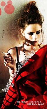 > LIV`S ART GALLERY. Kayasc10