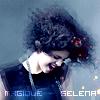 > LIV`S ART GALLERY. - Page 3 Selena11
