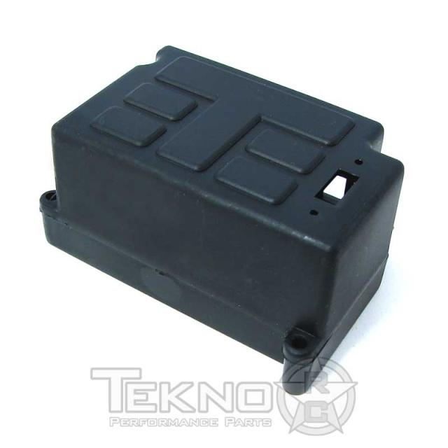 Kit de conversion Revo en B-Revo Teknor10