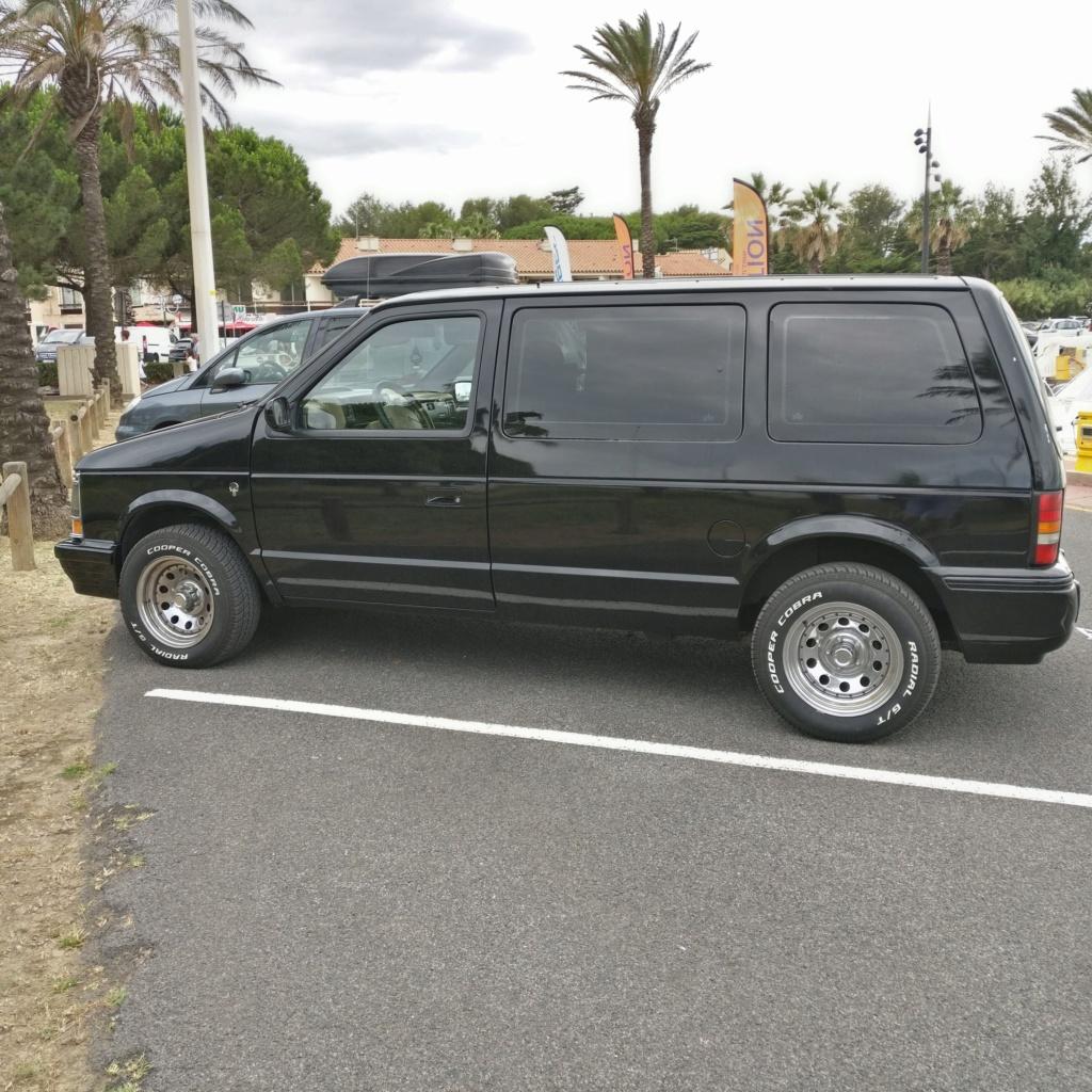 CRICRI S1 V6 1990 Img_2011
