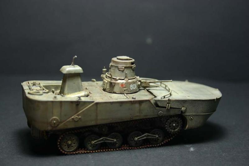 "IJA-Type 2 ""KA-MI"" Dragon 1/72eme Type_226"