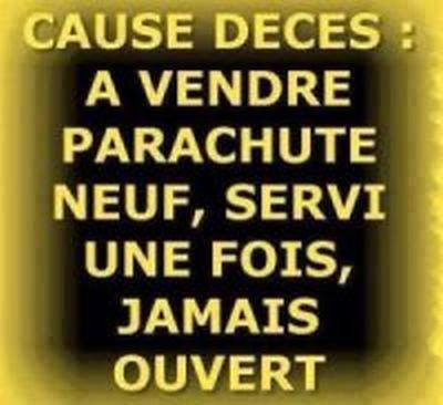 humour - Page 4 10462610