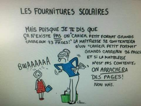 humour - Page 4 11924510