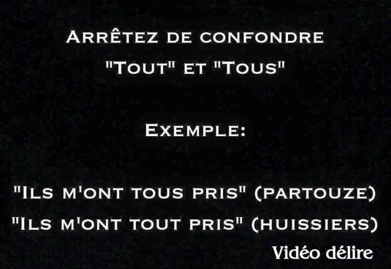 humour - Page 4 11947410