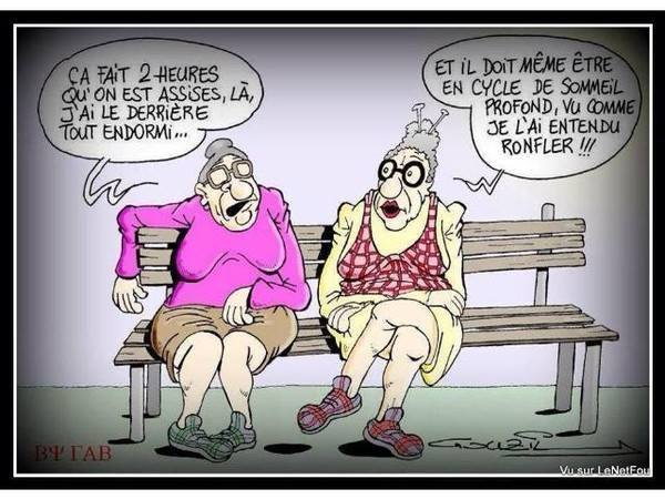 humour - Page 4 11951210