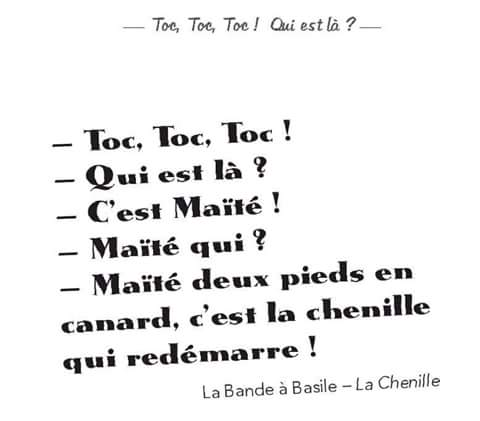 humour - Page 4 11953010
