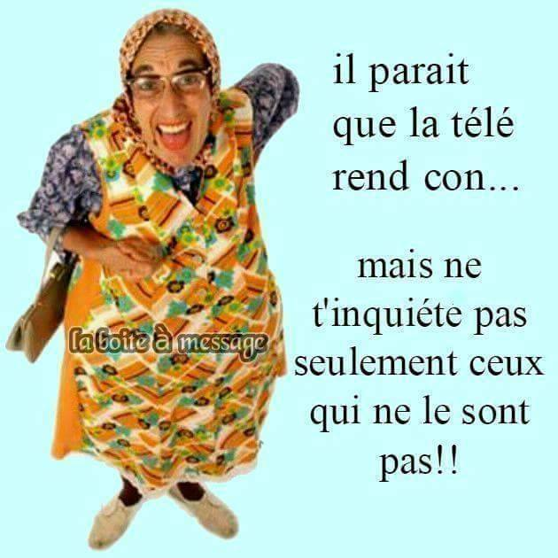 humour - Page 4 11986910