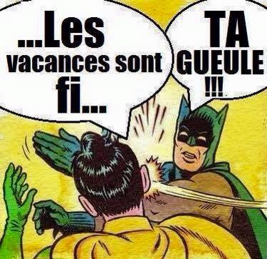 humour - Page 4 11988511