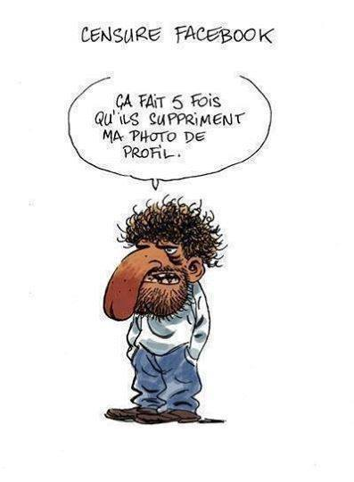 humour - Page 3 12143211