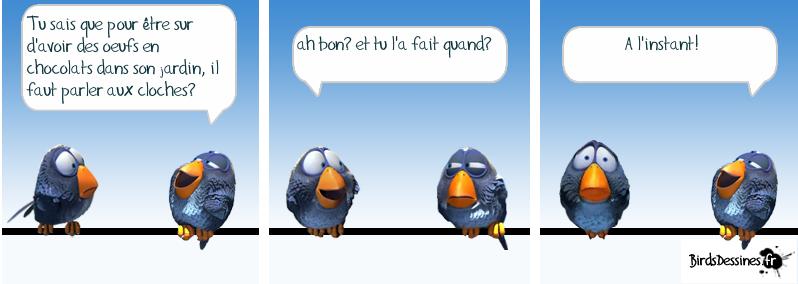 humour 12295510