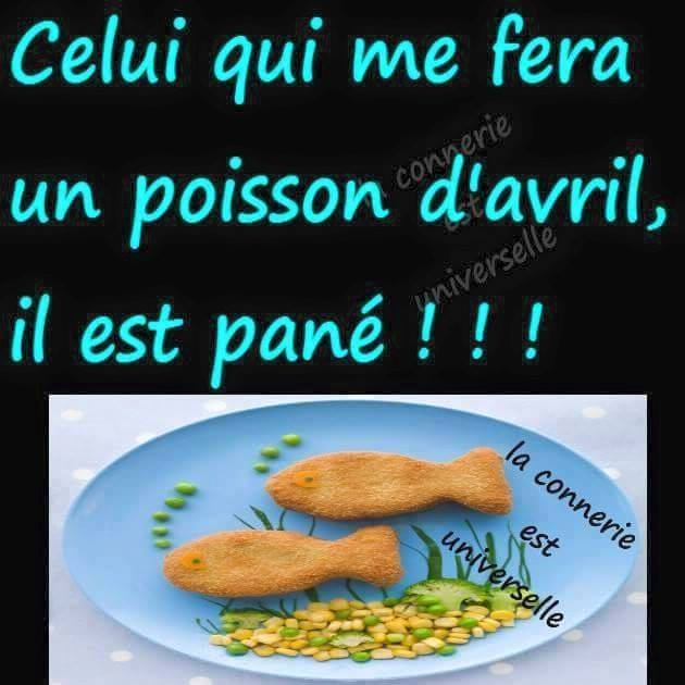 humour - Page 4 12417710