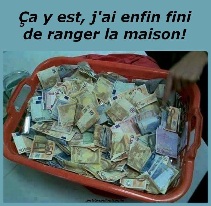 humour - Page 3 12439410