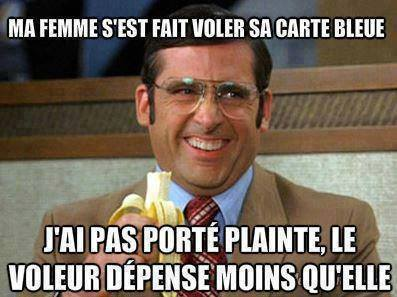humour - Page 3 12472610