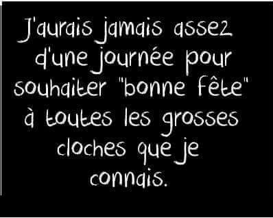 humour - Page 2 12472711