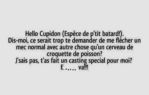 humour - Page 4 12472713