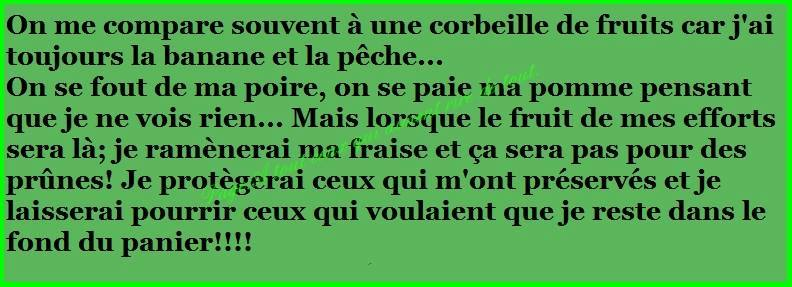 humour - Page 3 12494710