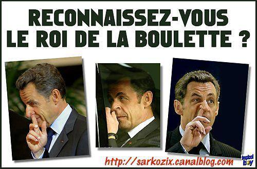 humour - Page 2 12523910