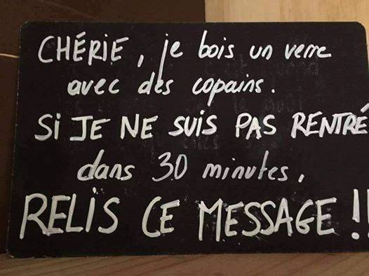 humour - Page 5 12524111