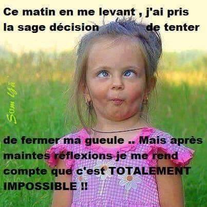 humour - Page 2 12524310