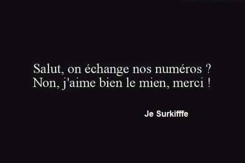 humour - Page 2 12592610