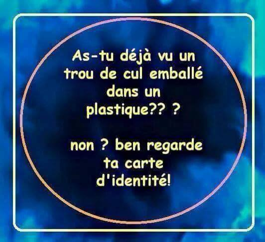 humour - Page 3 12717810