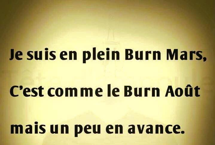 humour - Page 3 12717910