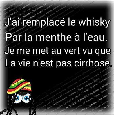 humour - Page 2 12718110