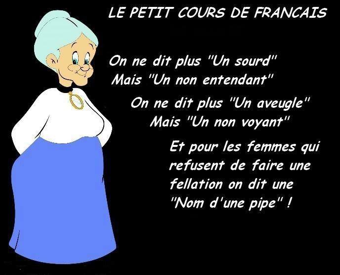 humour - Page 5 12801510