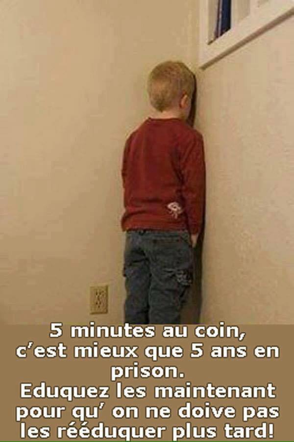 humour - Page 6 12809711