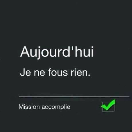 humour - Page 2 12919710