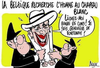 humour - Page 3 12919810