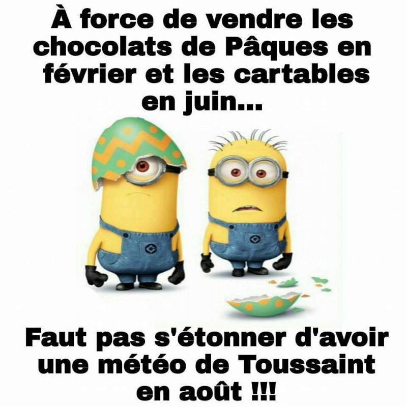 humour - Page 5 12920210