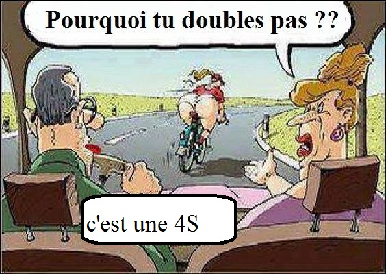 humour - Page 3 12920312