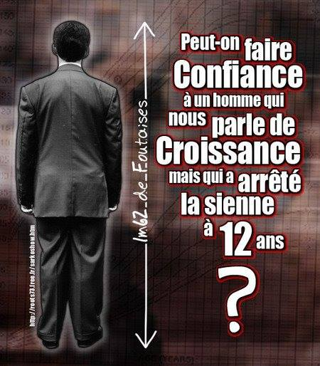 humour - Page 2 12920510