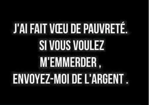 humour - Page 6 12924410