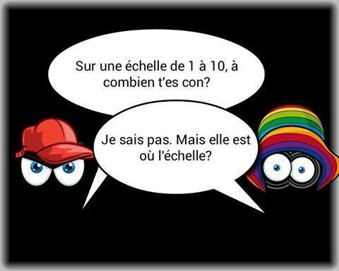 humour - Page 2 12924510