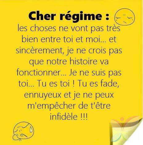 humour - Page 6 12924513